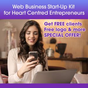 web-business-start-up-kit